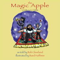 The Magic Apple