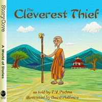 The Cleverest Thief